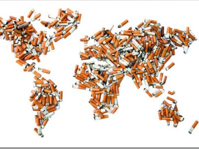 5785397197 599607c44b b thumb255B2255D 2 400x300 - 【禁煙】「たばこ白書」で日本の喫煙・VAPE環境はどう変わるのか。iQOSですら許されない?