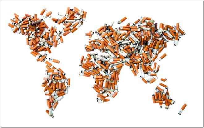 5785397197 599607c44b b thumb255B2255D 2 - 【禁煙】「たばこ白書」で日本の喫煙・VAPE環境はどう変わるのか。iQOSですら許されない?