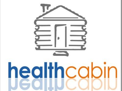 o0600060013709681231255B5255D 2 400x300 - 【セール】HealthCabinで全品20%オフのチャイニーズナショナルデーセール 【10月1日~10月7日】