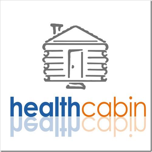o0600060013709681231255B5255D 2 - 【セール】HealthCabinで全品20%オフのチャイニーズナショナルデーセール 【10月1日~10月7日】