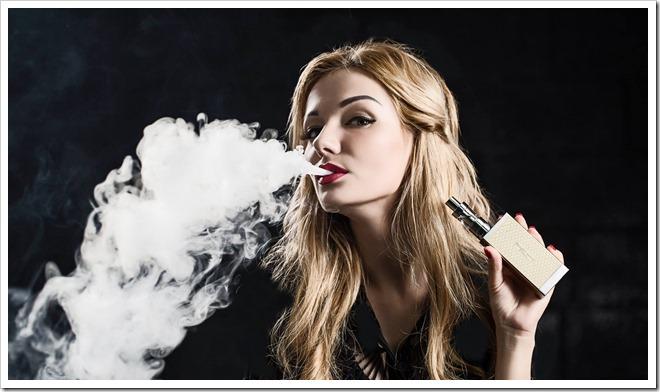 vape shop doubled sales thumb255B3255D 2 - 【NEWS】中国が10月1日より国慶節による連休へ(各ショップセール情報)/受動喫煙のリスク「確実」 肺がん発症1.3倍