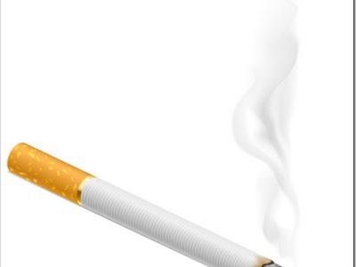 25C225BF25C3259025C225B3 thumb255B2255D 2 400x300 - 【コラム】「喫煙」は文化?ロックスターやアニメキャラにとってのタバコ~そして電子タバコ(VAPE)へ