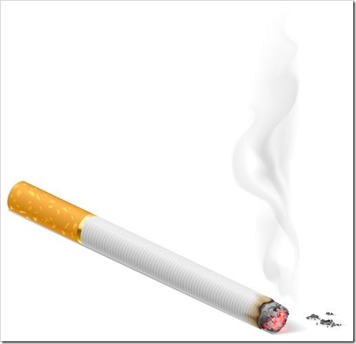 25C225BF25C3259025C225B3 thumb255B2255D 2 - 【コラム】「喫煙」は文化?ロックスターやアニメキャラにとってのタバコ~そして電子タバコ(VAPE)へ