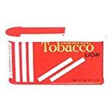 31DUcZEt5hL. SL160 3 - 【コラム】タバコのデメリットは電子タバコで解消することができるのか?リアタバデメリットをまとめてみた。