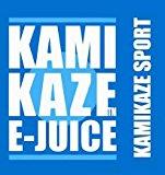 41AGmdpUN8L. SL160 2 - 【リキッドレビュー】KAMIKAZE SPORTレビュー!【割と今更】