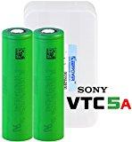 41ynUhWfYlL. SL160 2 - 【海外】GearBestでバッテリーの日本への配送が有償で可能に