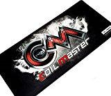 51N74yMmjCL. SL160  1 - 【海外】「Snowwolf 218W TC Mod」「Kamry Tercel TC Box Mod」「CoilArt MAGE GTA RTA」「SMOK Alien 220W用ケース」【Picoライクカムリー】