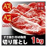 61M7c4 DRlL. SL160 1 - 「グルメ】たまに食うならこんなしゃぶしゃぶ屋ですき焼きパーリーナイト!【すき焼きの歴史】