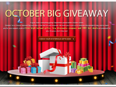 Giveaway thumb255B2255D 2 400x300 - 【GIVEAWAY】CACUQECIG登録で20ドルクーポンやアトマイザーがもらえるプレゼントキャンペーン中【CACUQECIG】