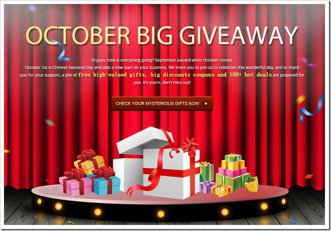 Giveaway thumb255B2255D 2 - 【GIVEAWAY】CACUQECIG登録で20ドルクーポンやアトマイザーがもらえるプレゼントキャンペーン中【CACUQECIG】