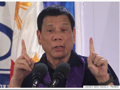 Philipine thumb255B2255D 2 400x300 - 【嫌煙大国?】フィリピン全土が禁煙に。VAPEも禁電子タバコか!?【車の中でもNG、吸ったら射殺!?】