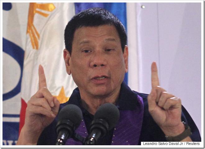 Philipine thumb255B2255D 2 - 【嫌煙大国?】フィリピン全土が禁煙に。VAPEも禁電子タバコか!?【車の中でもNG、吸ったら射殺!?】
