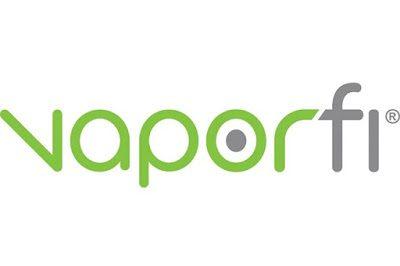 Vaporfi Coupon 2 400x266 - 【リキッド】VaporFi Grand Reserve Island Frost レビュー