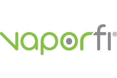 Vaporfi Coupon 2 - 【リキッド】VaporFi Grand Reserve Island Frost レビュー