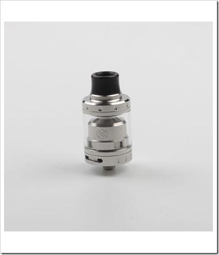 img 5388 thumb255B2255D 2 - 【RTA】シングルとデュアルデッキ搭載「Augvape Merlin Mini RTA Tank Atomizer-2ml」