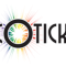 logo 1416567166 67254 thumb255B3255D 2 60x60 - 【自己紹介/新ブロガー】こなし氏「始めまして、のご挨拶!!」よろしくお願いします。【iStick TC 40W】