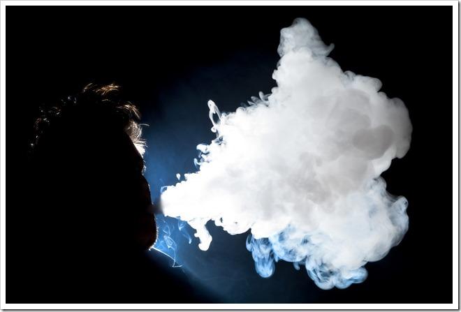 vapecloud thumb255B2255D 2 - 【コラム】禁煙に失敗し続けてきた愛煙家は電子タバコで満足できる?できない?ガチで考えてみた。