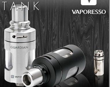 vapesteez guardian tank thumb255B1255D 2 381x300 - 【クリアロ】VAPORESSO GUARDIAN TANKレビュー【セラミックコイル】