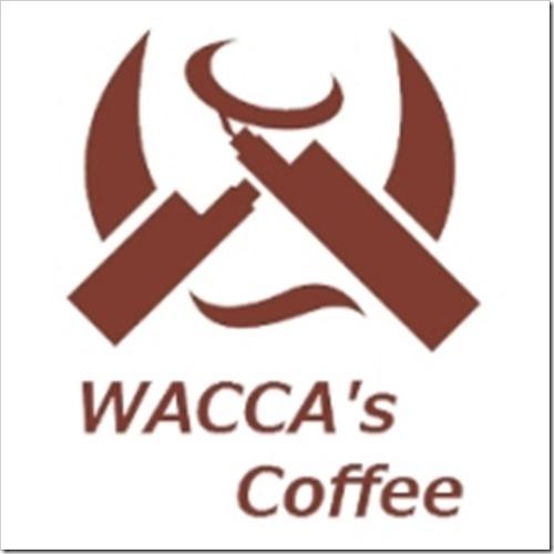 wacca thumb255B2255D 2 - 【リキッドレビュー】和香 WACCA リキッド「メンソール」「コーヒー」「ミルクティー」「ストレートティー」「 ギムレット」レビュー【喫茶店・カフェの味】