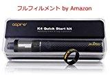 414jbu7pfBL. SL160 1 - 【新製品】「Aspire NX100 TC Box Mod」入荷在庫「Kamry X8J/X7/X6」