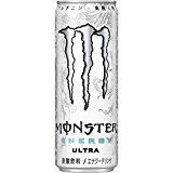51TSbjUWHRL. SL160 1 - 【リキッド】THE MONSTER(ザ モンスター)レビュー【モンスターエナ●ードリンク風味】