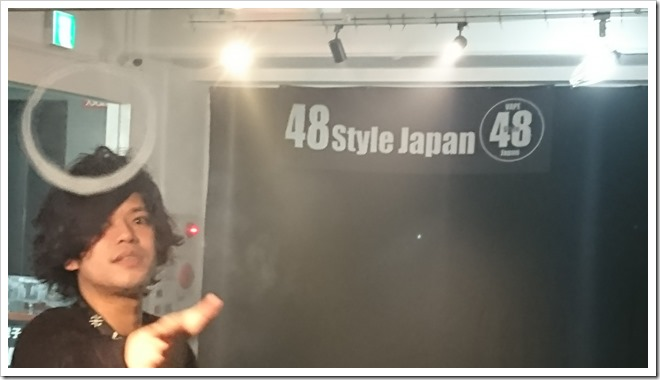 DSC 0496 thumb255B2255D 2 - 【ショップ】VAPE大阪冬の陣!!大阪VAPEショップ訪問記#3「48 Style Japan」爆煙CC&トリッカー予選大会でテンションMAX!!!!からのすき家5倍盛り*2
