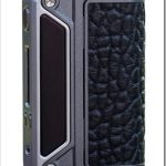 Lost Vape Therion 75 Box Mod 2 thumb255B2255D 2 150x150 - 【GIVEAWAY】DNA75 MOD、Eleaf iStick Pico25キット、Digiflavor Siren2 GTA MTLタンクが当たる豪華プレゼント!【Sourcemore】