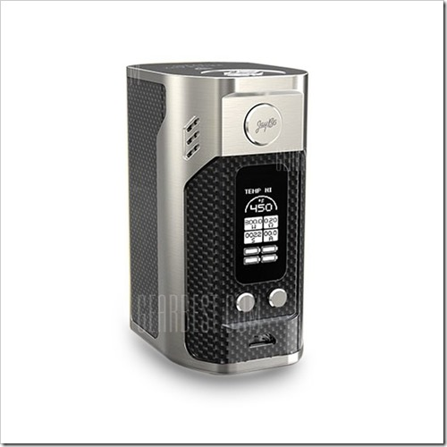 20161222135335 50104 thumb255B2255D 2 - 【セール】GearBestでWismec Reuleaux RX300やThink Vape Finder 167WやIJOY SOLO V2 200Wなどが激安!