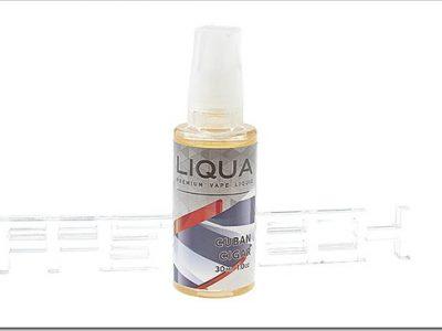 6599204 2 thumb255B2255D 2 400x300 - 【海外】「LIQUA E-liquid新型」「Vapjoy FUFDA 18650メカニカルMOD」「Doctor Coil Dacronショルダーキャリングバッグ」等