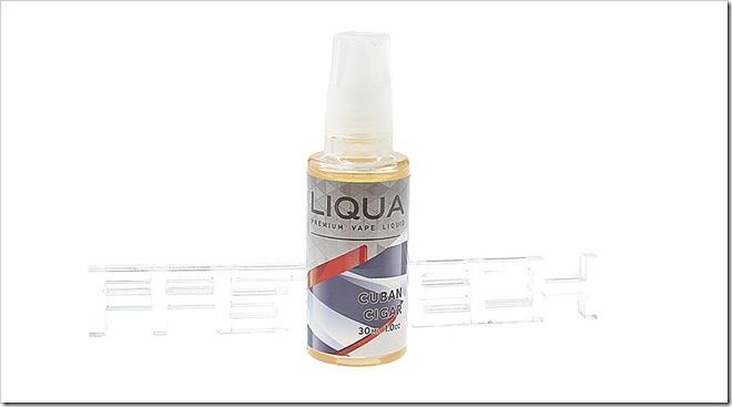 6599204 2 thumb255B2255D 2 - 【海外】「LIQUA E-liquid新型」「Vapjoy FUFDA 18650メカニカルMOD」「Doctor Coil Dacronショルダーキャリングバッグ」等