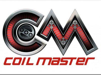 Coilmaster 3 thumb255B3255D 2 400x300 - 【新年】お年玉GIVEAWAY!Coil Master(コイルマスター)の各種ビルドツールがセットで当たる!【URVAPIN】