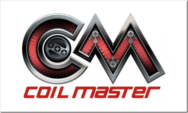 Coilmaster 3 thumb255B3255D 2 - 【新年】お年玉GIVEAWAY!Coil Master(コイルマスター)の各種ビルドツールがセットで当たる!【URVAPIN】