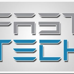 """FastTech thumb255B2255D 2 300x300 - 【セール】海外ショップFastTech""""ゴールデンウィーク""""セールでサイト全体10%オフ。10月の黄金週間"""