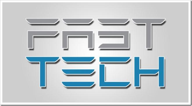 FastTech thumb255B2255D 2 - 【TIPS】海外通販生活#02電子たばこ/VAPE通販サイトFastTechの登録と購入方法を解説【海外通販でリアルも懐も充実!?】