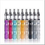 Kamry Group255B6255D 2 150x150 - 【イベント】VAPE EXPO JAPAN 2019 訪問ブース紹介レポート#06 VAPMOR/REX Juice/ECOACO/SMY TECH/apollo/HUAYIXING TECHNOLOGY/DR.FROST/SHUNBAO/Gippro