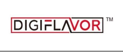 digiflavor thumb255B1255D 2 400x170 - 【RTA】Digiflavor SIREN 25 GTAレビュー!!【初めてのビルド】