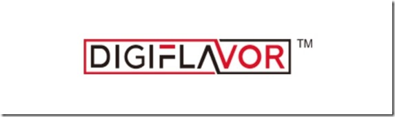 digiflavor thumb255B1255D 2 - 【RTA】Digiflavor SIREN 25 GTAレビュー!!【初めてのビルド】