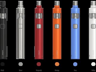 eGo Mega Twist 01 thumb255B2255D 2 400x300 - 【MOD】「Joyetech eGo Mega Twist」レビュー。ツイストダイアルと大容量バッテリーの簡単スターターキット!アトマ変更可能