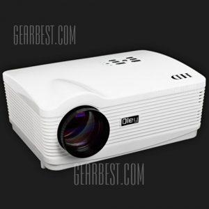 1403040945110 P 1774896 thumb255B2255D 2 300x300 - 【レビュー】WIRELESS HDMI TV DONGLEレビュー。スマートフォンやPCの画面をテレビ、プロジェクターに映す!Wi-Di/AirPlay/Miracast/DLNA対応のスグレモノ!
