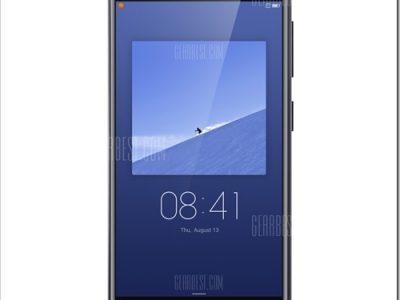 20160922173539 61921 thumb2 2 400x300 - 【スマホ/モバイル/ガジェット】「ZUK Z2」スマホレビュー。Snapdragon 820を搭載した最新ハイエンド&超絶コスパスマートフォン! 【iPhone6Sより軽量&サクサク】
