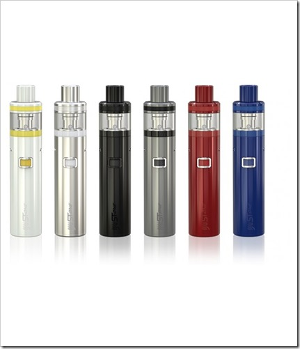 201 61 thumb255B2255D 2 - 【新製品】「Eleaf iJust ONE キット」「Innokin Cool Fire Mini」「RUIZU X18 Bluetooth V4.0 Sport MP3プレイヤー」など