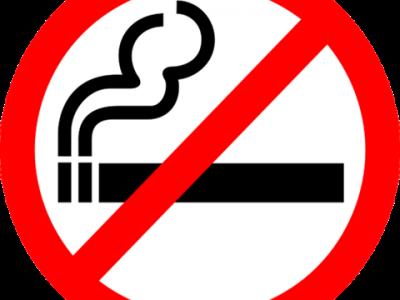 25C22581Y thumb255B2255D 2 400x300 - 【禁煙】飲食店内や駅構内原則禁煙へ、健康増進法改正案~さらに厳しくなる喫煙事情、電子タバコについては言及されず【ニュース】