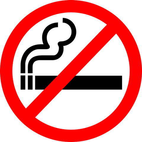 25C22581Y thumb255B2255D 2 - 【禁煙】飲食店内や駅構内原則禁煙へ、健康増進法改正案~さらに厳しくなる喫煙事情、電子タバコについては言及されず【ニュース】