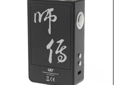 29371 thumb255B1255D 2 400x300 - 【MOD/ツール】「UD Sifu B-Tab」とGeekVape多機能セラミックピンセットのレビュー。これがあればビルドが始められる!【ビルド/電子タバコ】