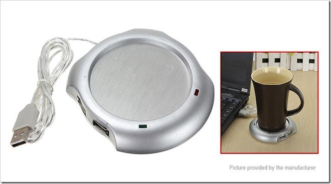 6714500 2 thumb255B3255D 2 - 【海外】「VAPORESSO Drizzle Vapeキット」「UltraFire LEDヘッドランプ」「ゴミが吸着するスライムジェル」【ガジェット/VAPE】