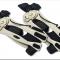 "folded armore 2unit2 5e57c596 1729 4255B1255D 2 60x60 - 【ガジェット】怪しさ満点!「4.3"" Game Console MP5 Media Player (8GB)」レビュー。中華製PSP風レトロゲームポータブル機【レトロゲーム/パチモノ】"
