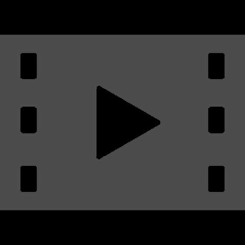icon 000900 256 thumb255B2255D 2 - 【動画】たまに見るならこんなVAPE&ガジェット動画「VAPE タバコ系リキッドの決定版?!Black note - Review」「GPD WINでSteamのゲームをいくつか遊んでみたよ!」。【たまベー】