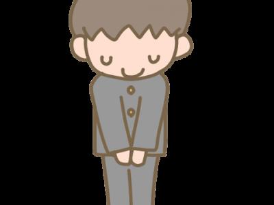 illustrain10 aisatu07 thumb255B2255D 2 400x300 - 【新規ブロガー】 みなさん初めまして!【挨拶】