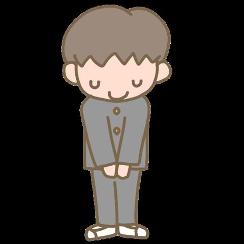 illustrain10 aisatu07 thumb255B2255D 2 - 【新規ブロガー】 みなさん初めまして!【挨拶】