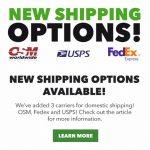 1 thumb255B2255D 2 150x150 - 【リキッド】Zampleboxに新たな発送方法Fedex、UPSなど3種追加。ハードウェアが送られてくる「VAPEBOX」について。【海外プレミアムリキッド定期便】